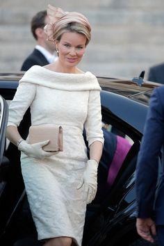 suknia Matyldy od Natan - Szukaj w Google