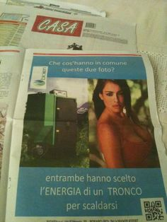 http://www.giornalettismo.com/archives/622091/bioxen-e-la-pubblicita-sessista/