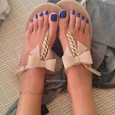 @myloveforherfeet #anklet #arches #piedi #feetup #longtoes #pieds #barefoot #feets #beautifulfeet #barefeet #footgoddess #igfeet #footfetishnation #instafeet #foot #toes #feetstagram #footporn #solas #teamprettyfeet #footfetishgroup #prettytoes #feet #wrinkledsoles #pezinhos #pies #pes #prettyfeet #pés #podolatria