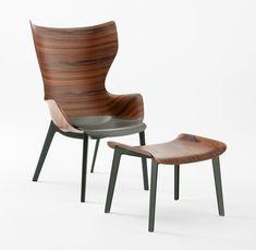 philippe-starck-woody-kartell-wood-chairs-designboom-1.jpg 818×796 pixel