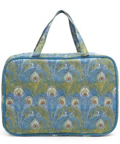 For toiletries that travel with flair, this Liberty Print wash bag is a pick dressed to impress. Liberty Print, Wash Bags, Diaper Bag, London, Lawn, Travel, Viajes, Dopp Kit, Diaper Bags
