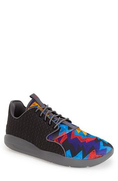Nike 'Jordan Eclipse' Sneaker (Men) available at #Nordstrom
