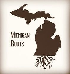 Looking to plant roots in Michigan? If you are on the search for a new place to call your home we can help! Contact us to find out how our Zimmer|Glime Real Estate team can utilize our area knowledge and expertise to assist you with the home buying or selling process in southeastern Michigan! We are also a great resource for learning more about the area and suggestions for what to do see eat and places to go! #homesearch #homebuyers #michiganrealestate #zimmerglimerealestate #hallandhunter…