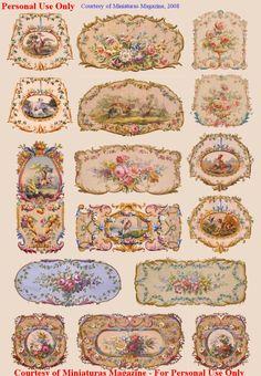 stylized-floral-motifs.jpg (777×1120)