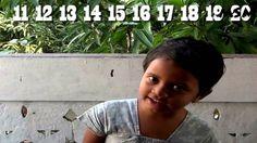 123 by kid Ammulu