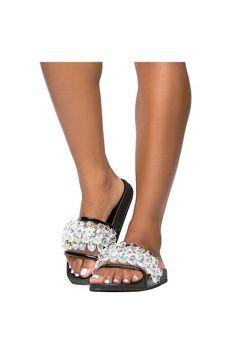 5048413b150 Women s Moira-63-S Sandal