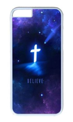 iPhone 6 Plus Case Color Works Religious Christian Phone Case Custom White PC Hard Case For Apple iPhone 6 Plus 5.5 Inch… https://www.amazon.com/iPhone-Color-Religious-Christian-Custom/dp/B015CJSUCS/ref=sr_1_1018?s=wireless&srs=9275984011&ie=UTF8&qid=1469871439&sr=1-1018&keywords=iphone+6 https://www.amazon.com/s/ref=sr_pg_43?srs=9275984011&fst=as%3Aoff&rh=n%3A2335752011%2Ck%3Aiphone+6&page=43&keywords=iphone+6&ie=UTF8&qid=1469870792
