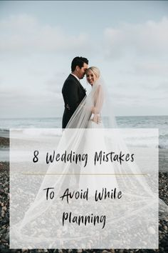 8 Simple wedding mistakes and how to avoid them whele planning your day. Wedding Tips, Wedding Planning, Wedding Day, Planning Your Day, Simple Weddings, Mistakes, Liverpool, Wedding Inspiration, Wedding Photography