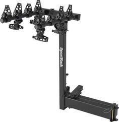 20 best swing away bike rack uk ideas