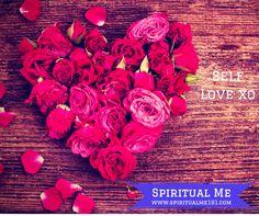 Super important! Self Love #Love yourself so you can love others too #mantra SpiritualMe101.com #SpiritualMeGoals #SpiritualMeSquad  facebook.com/spiritualme101 Love Others, Mantra, Self Love, Create Yourself, Facebook, Board, Self Esteem, Planks