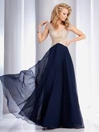 Resultado de imagen para imagenes de vestidos elegantes