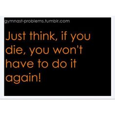 Haha Right?!?