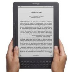 Kindle DX, Free 3G, 9.7quot; E Ink Display, 3G Works Globally  https://in.kato.im/312d58d465e8bdaf939d8661279c826d7ea1737f87a58d433fe65280ded15994/.html