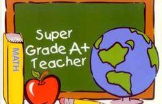 Inspirational Teachers
