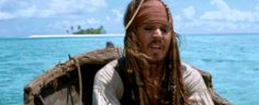 Search Results for pirates of the caribbean GIFs on GIPHY