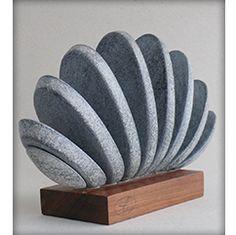 Piedra laminados   Categorías de productos   Victor Reyes