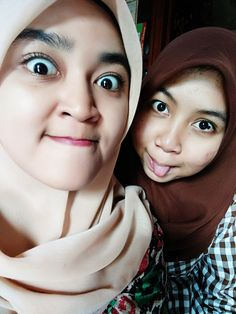 Our Eyes :D