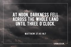 Into The Darkness, Darkness Descends This Night....Christian, Christianity, Faith, God, Jesus