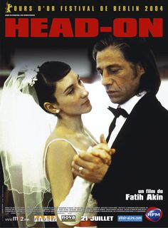 14 Best Turkey Images Film Posters Movie Posters Good Movies