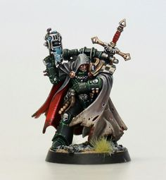 https://www.warhammer-community.com/2017/03/07/all-good-in-the-hood-eddies-fallen-angels/