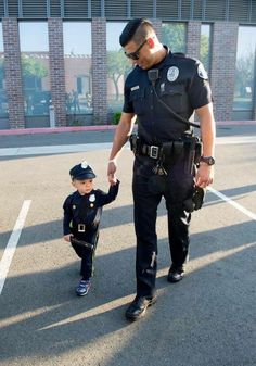 Boys and Girls Club Resume Lovely S Meet Westminster's Littlest Police Officer Police Officer Gifts, Police Humor, Police Officer Wedding, Female Police Officers, Police Life, Police Girlfriend, Cop Wife, Police Cars, Stop And Frisk