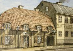 http://www.metropol.se/images/akvareller_2_frans_lindstrom_(1874-1954)_sto/%7BD269414E-BEDD-493C-BBA4-076D86E46A1E%7D/0/793_1370_akvareller