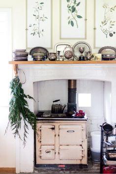 kitchen-doors-stove-ACS1216p44