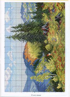 saulute.gallery.ru watch?ph=VkF-dUC2l&subpanel=zoom&zoom=8