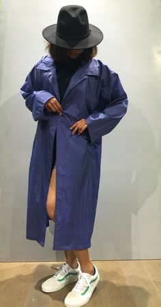 shade cloth robe  Shoulder: 23 inches Chest: 26 inches Length: 46 inches  Line id : @fqi5117d https://www.facebook.com/FashionStreet4yourLook/ http://www.instagram.com/v2trend/