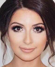 bridal makeup                                                                                                                                                      More