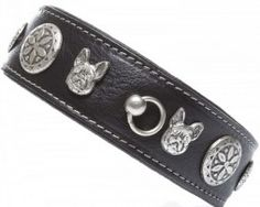 collier-imperial-4cm