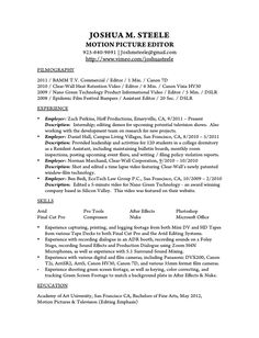 Nice High Quality Data Analyst Resume Sample From Professionals