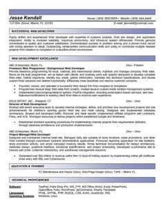 Brand Analyst Sample Resume A Literary Review Is A Summary About A Specific Topic In Essay Form .