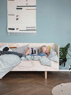 Ferm Living Kids – new items