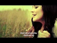 Kari Jobe - You Are For Me (Legendado em Português)