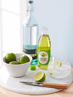 Are you still learning how to correctly make a cocktail? We have some user-friendly tips all about cocktail basics here: http://www.bhg.com/recipes/drinks/wine-cocktails/cocktail-basics/?socsrc=bhgpin072114cocktailbasics