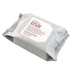 Wipe that look off your face! Our Sticky Zinc Face Wipes have been developed to compliment our Sticky Zinc. Our zinc really does stay on, so our wipes are the perfect way to remove any last traces. Sticky Fingers, Name Gifts, Hand Lotion, Alcohol Free, Makeup Remover, Sunscreen, Feel Good, Moisturizer
