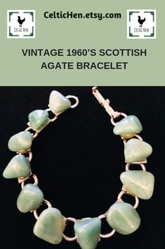 Your place to buy and sell all things handmade What Sells On Etsy, Sell On Etsy, My Etsy Shop, Vintage Jewellery, Vintage Brooches, Vintage Earrings, Art Nouveau, Scottish Gifts, I Love Jewelry