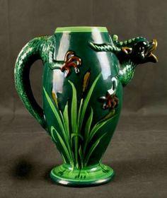 Aller Porcelain Clay, Mugs, Tableware, Dinnerware, Tumblers, Tablewares, Mug, Dishes, Place Settings