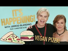 Making Vegan Big Mac Pizza with Christine Elise - It's Happening! with Jerrod Blandino - https://www.avon.com/?repid=16581277 toofacedcosmetics   	 		Amazon.com Beauty: too faced cosmetics 		http://www.amazon.com/ 		Generated with RSS Ground (http://www.rssground.com/) 		 			Too Faced Peanut Butter and Honey Eyeshadow Palette Collection 0.39 OZ 			https://www.amazon.com/Too-Faced-Eyeshadow-Palette-Collection/dp/B06WP88TT3?SubscriptionId=AKIAJROTRZDF7NKP6RNA&tag=pixibeauty