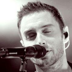 Heaven is a place on earth with you... @manszelmerlow #manszelmerlow #månszelmerlöw #månsters Anton Kulan