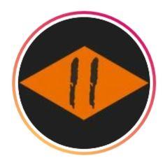 Business Networking, Astros Logo, Houston Astros, Team Logo, Board, Instagram, Planks