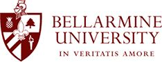 Bellarmine University's portal for internship and job opportunities.