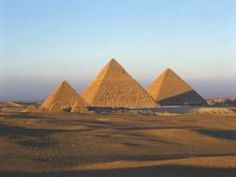 Cairo Tour | Dubai Tour | Cairo & Dubai Tours | Cairo & Dubai Holiday Package | Egypt & Dubai Trips