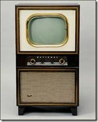 tv online vintage Watch