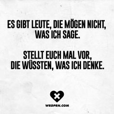 55 super Ideas humor quotes about life thoughts hilarious Girly Quotes, Cute Quotes, Words Quotes, Sayings, German Quotes, Life Thoughts, Work Humor, True Words, Satire