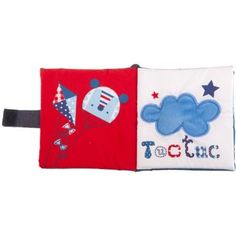 Baby Activity Soft Book - Tuc Tuc Life In The Air  www.kidsandchic.com/baby-activity-soft-book-tuc-tuc-life-in-the-air.html  #tuctuc #babytoys #babybook #shoponline #kidsandchiccom #babyboutique #babyshopping #bestsellers #musthaves #tiendabebe #tiendainfantil #barcelona #castelldefels #tiendaonline #babygirls #babyboys #babygifts