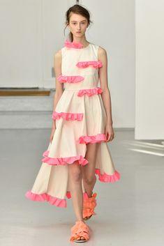 GIOVANNI GIANNON (c) Fairchild Fashion Media