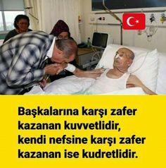 #Trablusgarp #Çanakkale #57.Alay #Atatürk #kemalizm #chp #laiklik #cumhuriyet #zaferbayramı #polis #jöh #pöh Not:arkadaşını etiketle sayfamıza destek ol...#receptayyiperdogan #binaliyıldırım#türkiye#istanbul#ankara #izmir#oneistanbul#akparti#akp#reis#rte #cumhurbaşkanı#sondakika#hakanfidan #mhp#antalya#akgençlik#uzunadam#ak #15Temmuz#dirilişertuğrul#tsk #güçlütürkiye#ottoman#lider#lidererdogan #chp#asker#cübbeliahmethoca#ertuğrul