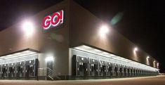 Logistika a přepravní logistické služby s GO! Web Foto, Life Science, Statues, Marketing, Omega, Effigy, Biology